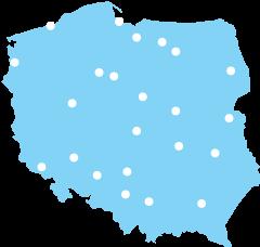 mapapl